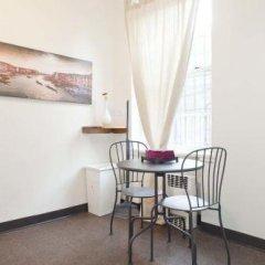 Отель SoBe City Apartments США, Нью-Йорк - отзывы, цены и фото номеров - забронировать отель SoBe City Apartments онлайн фото 2