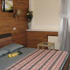 Гостиница Сфера комната для гостей фото 5