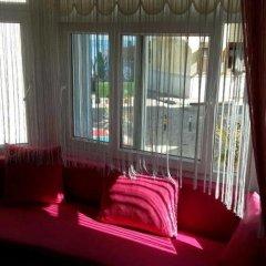 Kilic Hotel Турция, Армутлу - отзывы, цены и фото номеров - забронировать отель Kilic Hotel онлайн комната для гостей фото 2