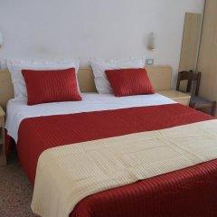 Отель Tirrenia Италия, Кьянчиано Терме - отзывы, цены и фото номеров - забронировать отель Tirrenia онлайн комната для гостей фото 5