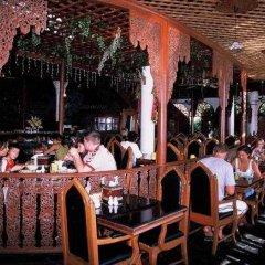 Отель Chaweng Resort фото 2