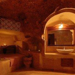 Jerveni Cave Hotel удобства в номере фото 2