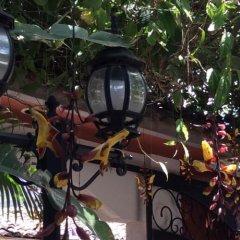 Отель Casa Gabriela Гондурас, Копан-Руинас - отзывы, цены и фото номеров - забронировать отель Casa Gabriela онлайн