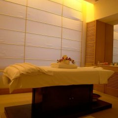 Отель Grand New Delhi Нью-Дели спа фото 2