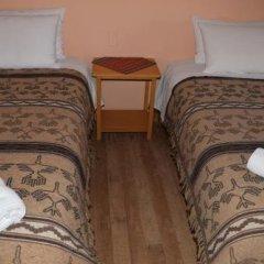 Отель Titicaca Lodge - Isla Amantani Перу, Тилилака - отзывы, цены и фото номеров - забронировать отель Titicaca Lodge - Isla Amantani онлайн удобства в номере
