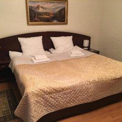 Гостиница Sultan na Rizhskom 2* Стандартный номер с двуспальной кроватью фото 17