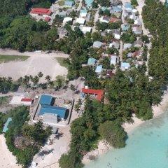 Отель Hudhu Velaa Мальдивы, Северный атолл Мале - отзывы, цены и фото номеров - забронировать отель Hudhu Velaa онлайн