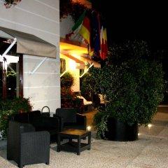 Отель Small Hotel Royal Италия, Падуя - отзывы, цены и фото номеров - забронировать отель Small Hotel Royal онлайн