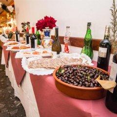 Отель Amic Gala Испания, Кан Пастилья - 4 отзыва об отеле, цены и фото номеров - забронировать отель Amic Gala онлайн фото 3