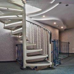 Отель Perfect Болгария, Варна - отзывы, цены и фото номеров - забронировать отель Perfect онлайн спортивное сооружение