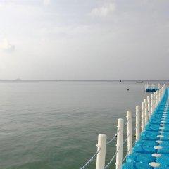Отель Mai Samui Beach Resort & Spa Таиланд, Самуи - отзывы, цены и фото номеров - забронировать отель Mai Samui Beach Resort & Spa онлайн фото 9