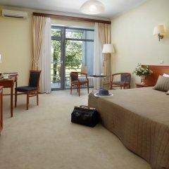 Гостиница ВеличЪ Country Club комната для гостей фото 3