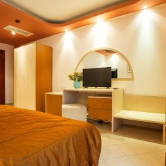 Golden Pearl Hotel Солнечный берег удобства в номере
