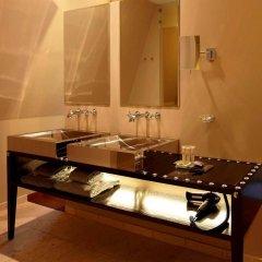 The Vintage Hotel & Spa - Lisbon ванная