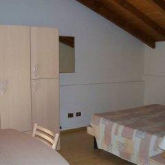 Отель Agriturismo Monterosso Италия, Вербания - отзывы, цены и фото номеров - забронировать отель Agriturismo Monterosso онлайн удобства в номере фото 2