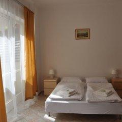 Апартаменты Metropolis Prague Apartments (Rezidence Veverkova) комната для гостей фото 5