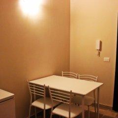 Отель B&B San Martino в номере фото 2