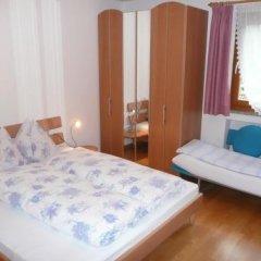 Hotel Pension Sonnegg Горнолыжный курорт Ортлер комната для гостей фото 3