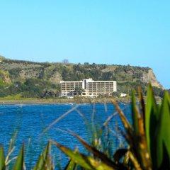 Отель Pestana Bahia Praia бассейн фото 2