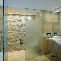 Vineyard Hotel ванная фото 3