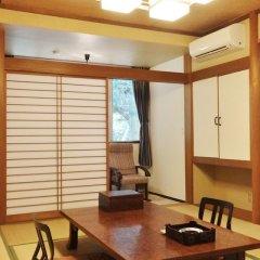 Отель Tennryuusou Касаразу удобства в номере
