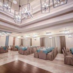 Отель Aghababyan's Hotel Армения, Ереван - отзывы, цены и фото номеров - забронировать отель Aghababyan's Hotel онлайн фото 3
