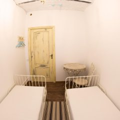 Хостел GOROD Патриаршие Стандартный номер с различными типами кроватей