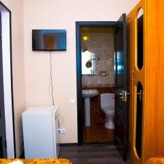 Гостевой дом Мечта у Моря удобства в номере
