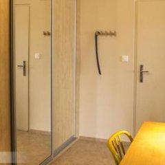 Отель Славия Чехия, Карловы Вары - отзывы, цены и фото номеров - забронировать отель Славия онлайн сауна