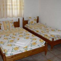 Hotel Pri Chakara Велико Тырново сейф в номере