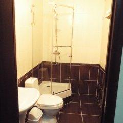 Гостиница Мини-отель Улпан Казахстан, Нур-Султан - 4 отзыва об отеле, цены и фото номеров - забронировать гостиницу Мини-отель Улпан онлайн ванная фото 2