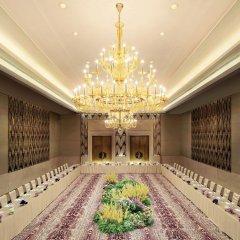 Отель Siam Kempinski Hotel Bangkok Таиланд, Бангкок - 1 отзыв об отеле, цены и фото номеров - забронировать отель Siam Kempinski Hotel Bangkok онлайн помещение для мероприятий фото 2