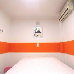 Hostel Ruman Stay детские мероприятия фото 2