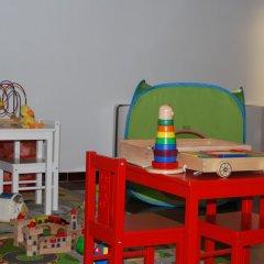 Отель Aparthotel Atenea Calabria детские мероприятия