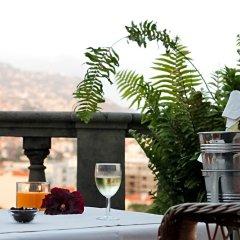 Отель Monte Carlo Португалия, Фуншал - отзывы, цены и фото номеров - забронировать отель Monte Carlo онлайн фото 8