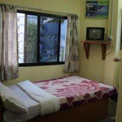 Отель President Непал, Лумбини - отзывы, цены и фото номеров - забронировать отель President онлайн сейф в номере