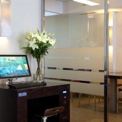 SM Hotel Sant Antoni удобства в номере