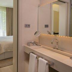 Отель ABaC Restaurant & Hotel Испания, Барселона - отзывы, цены и фото номеров - забронировать отель ABaC Restaurant & Hotel онлайн фото 10