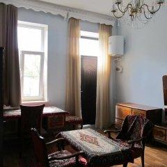 Отель Artush & Raisa B&B комната для гостей фото 4