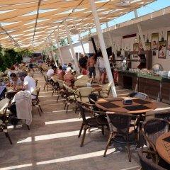 Sueno Hotels Golf Belek Турция, Белек - отзывы, цены и фото номеров - забронировать отель Sueno Hotels Golf Belek - All Inclusive онлайн гостиничный бар