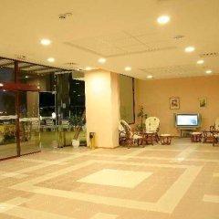 Hotel Gladiola интерьер отеля фото 2