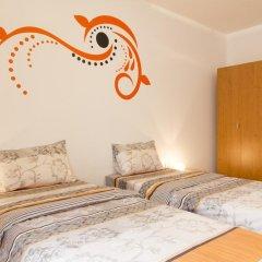 Отель Vitosha Downtown Apartments Болгария, София - отзывы, цены и фото номеров - забронировать отель Vitosha Downtown Apartments онлайн сейф в номере