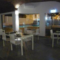 Отель KR Hotels - Albufeira Lounge питание фото 3