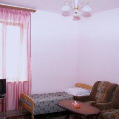 Отель Егевнут комната для гостей фото 2