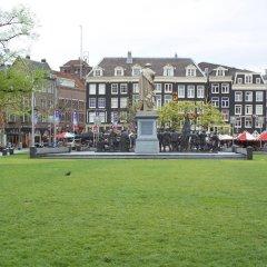 Отель City Hotel Нидерланды, Амстердам - отзывы, цены и фото номеров - забронировать отель City Hotel онлайн детские мероприятия