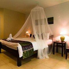 Отель Bacchus Home Resort комната для гостей фото 5