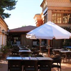 Отель Domus Selecta Doña Manuela фото 10