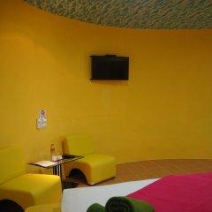 Отель Fruit House Бангламунг комната для гостей фото 5