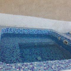 Отель Roula Villa Греция, Остров Санторини - отзывы, цены и фото номеров - забронировать отель Roula Villa онлайн фото 10