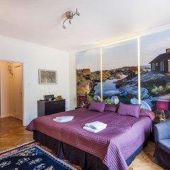 Отель City Apartments Stockholm Швеция, Стокгольм - отзывы, цены и фото номеров - забронировать отель City Apartments Stockholm онлайн фото 18